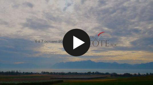 CIVC_tournage_6_oct_PROD