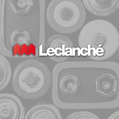 Leclanché_etude_marché
