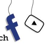 Comment appréhender les réseaux sociaux dans ma communication ?