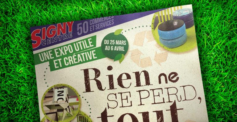 SIgny Centre_mailing_direct
