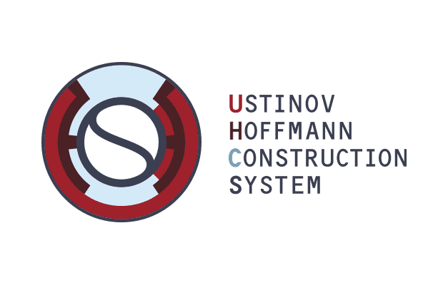 Logo - UHSC