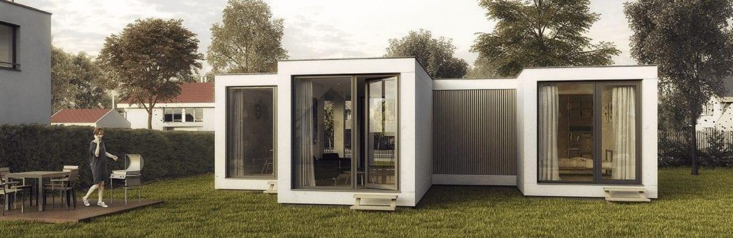 villa-suisse-ustinov-construction-system