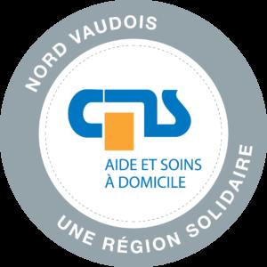 Logo CMS_ASPMAD