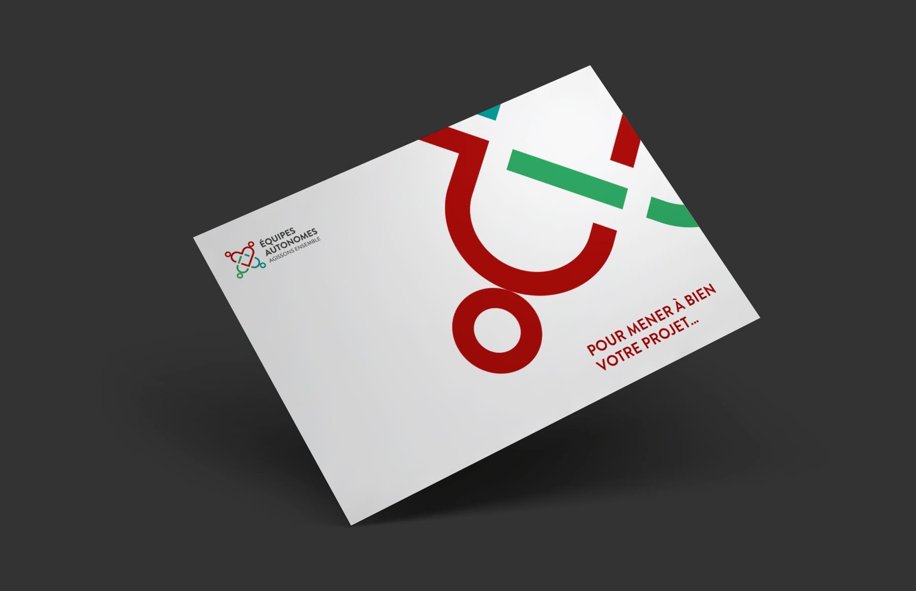 Logo_équipes_autonomes